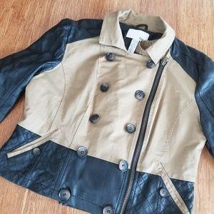 Bar III Jacket